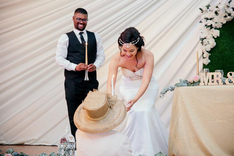 14 DECEMBER 2018 - VUKILE & BERENICE WEDDING 1-430.jpg