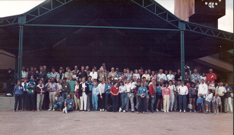 1986 reunion1.jpg