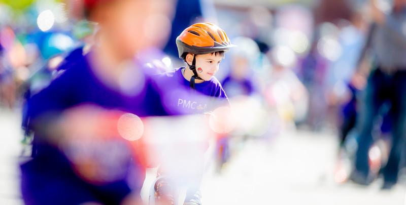 378_PMC_Kids_Ride_Suffield.jpg