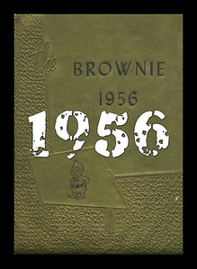 Volume XIX - 1956
