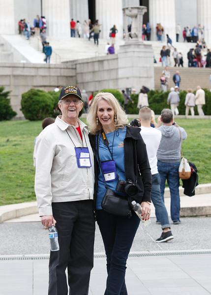2017 MAY DAY 1 Korean War Lincoln Vietnam Memorials (10 of 37).jpg