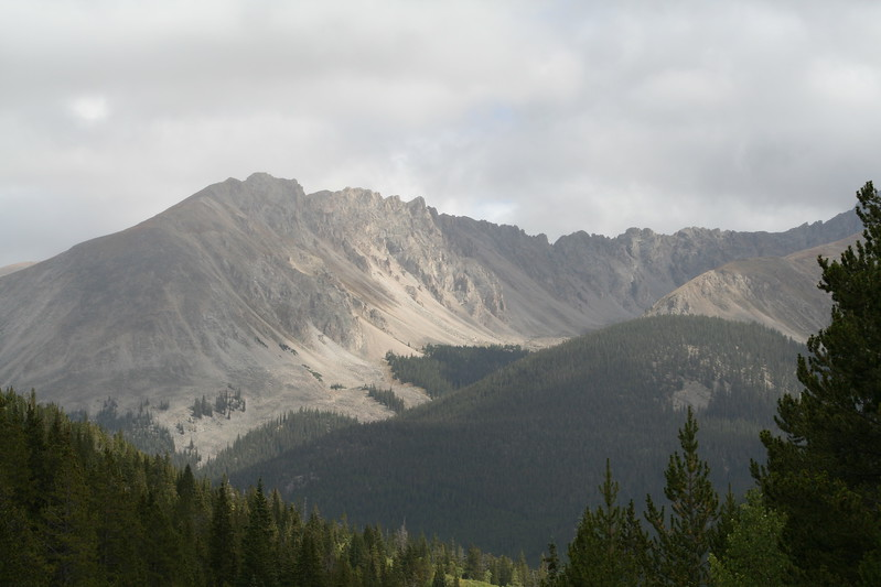 20080910-19 - Independence Pass CO - 04.JPG
