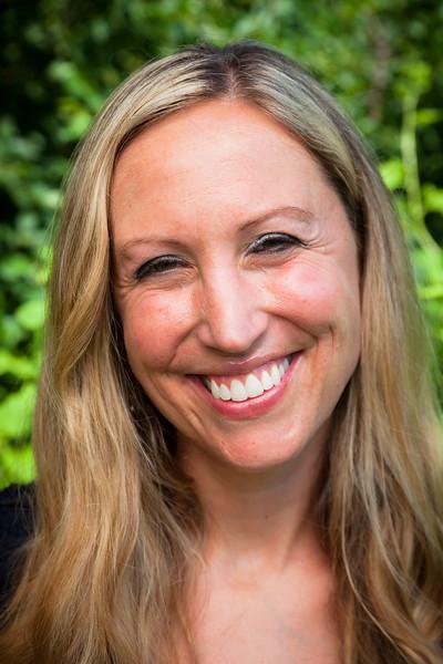 Amanda Dietrich-36.jpg