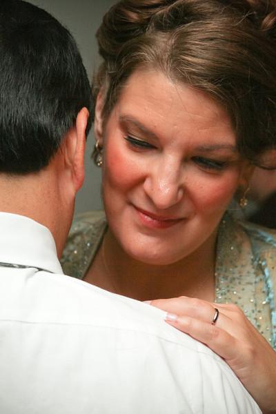 CS-Wedding-1238.jpg