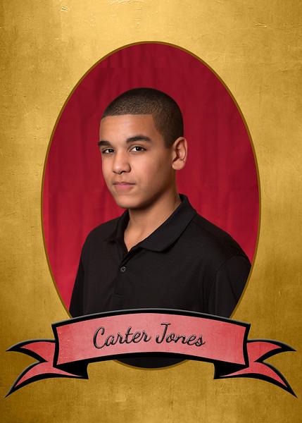 Carter Jones.jpg