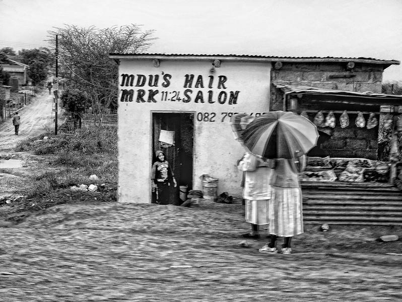 AFRICAN SALON cc .jpg
