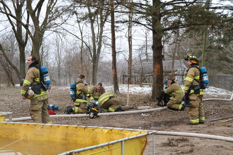 2018 river property-hanks work shop burn 005.jpg