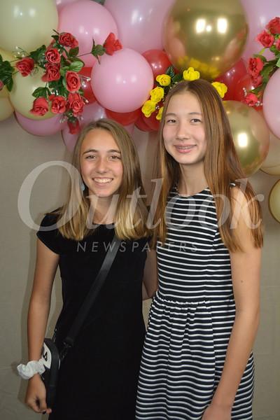 Bianca Cungo and Kaitlyn Beitz 300.JPG