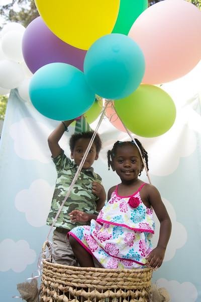 Eniye's First Birthday-151.JPG