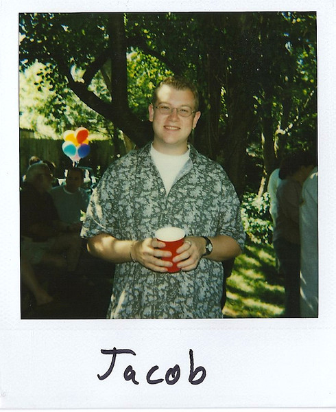 1999-Jacob.jpg