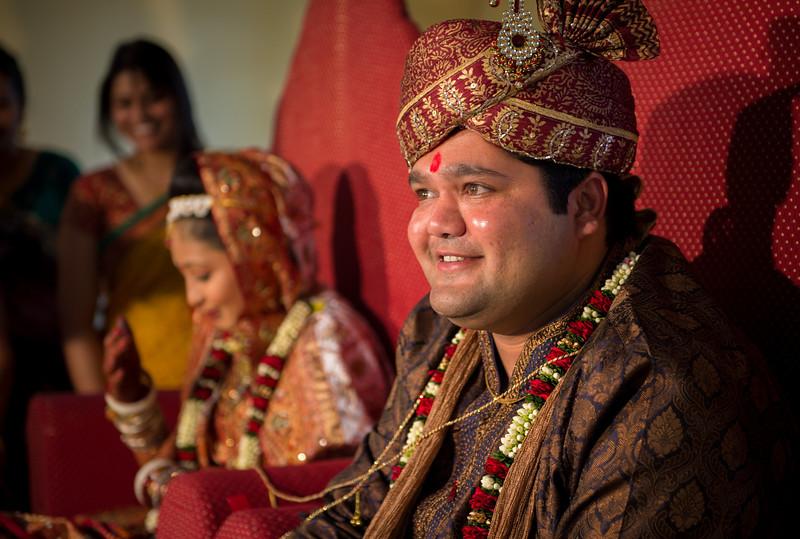 Prakrut Wedding-316.jpg