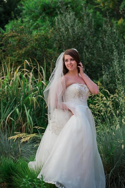 abbie-oliver-bridals-24.jpg