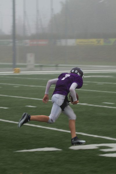 2012; AFBÖ; American Football; Danube Dragons; Vienna Vikings; U12; Youth