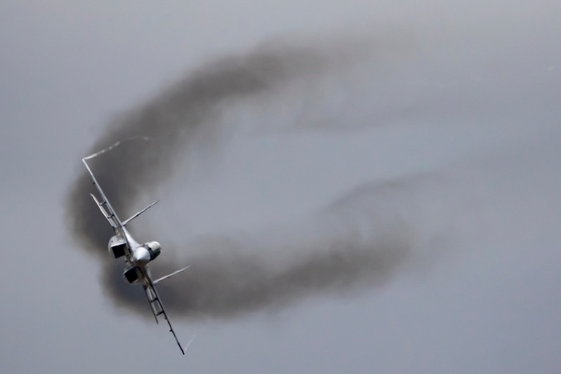 40-MikoyanGurevichMiG-29A-PolishAirForce-FFD-EGVA-2015-07-17-_W4A5402-DanishAviationPhoto.jpg