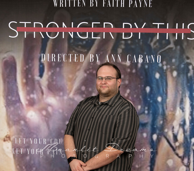 StrongerByThis-34.jpg