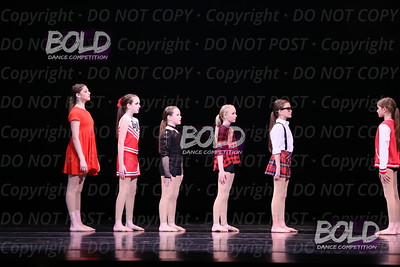 149 PTCIB - A Girl's Worth 10 Diversity Dance