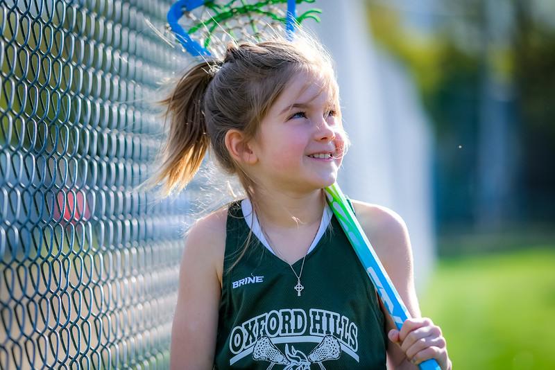 2019-05-21_Youth_Lacrosse2-0103.jpg