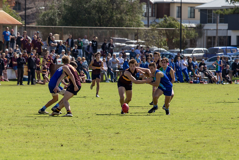 Rugby and Football Finals 13 August 2016 - 250.jpg