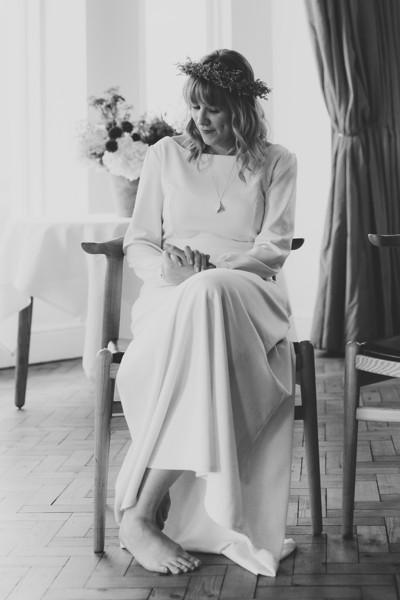 064-H&A-Wedding.jpg