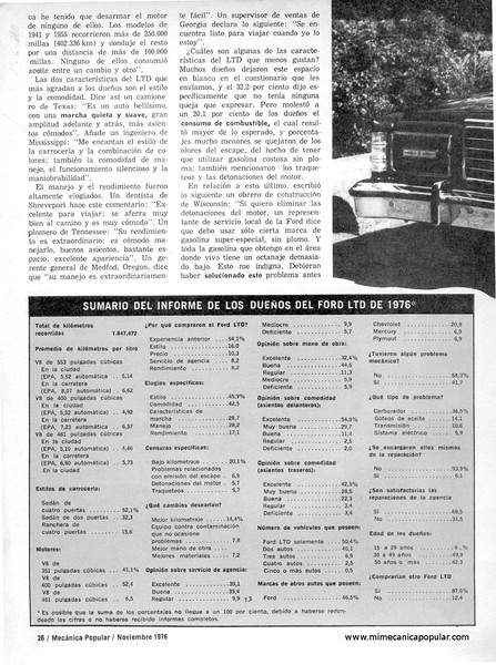 informe_de_los_duenos_ford_LTD_noviembre_1976-02g.jpg