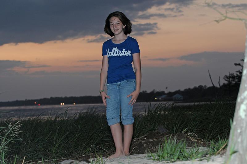 2008_05_CDR_Dusk_Beach 057.jpg