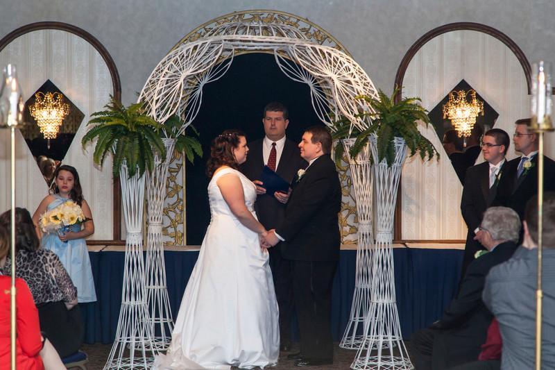 Knobloch Wedding 20120303-17-39 _MG_046508_Perfect365.jpg