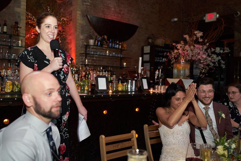 James_Celine Wedding 1025.jpg