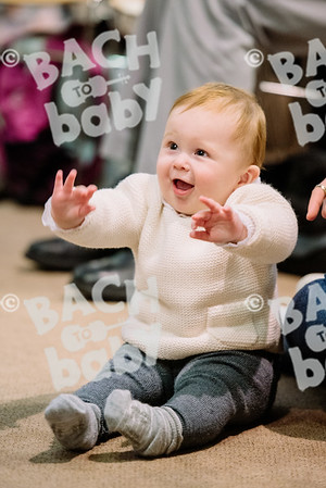 © Bach to Baby 2017_Alejandro Tamagno_Kensal Rise_2017-10-11 032.jpg