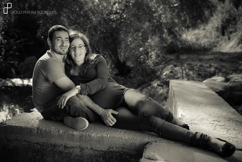 20161009-Joana e Claudio-18.jpg