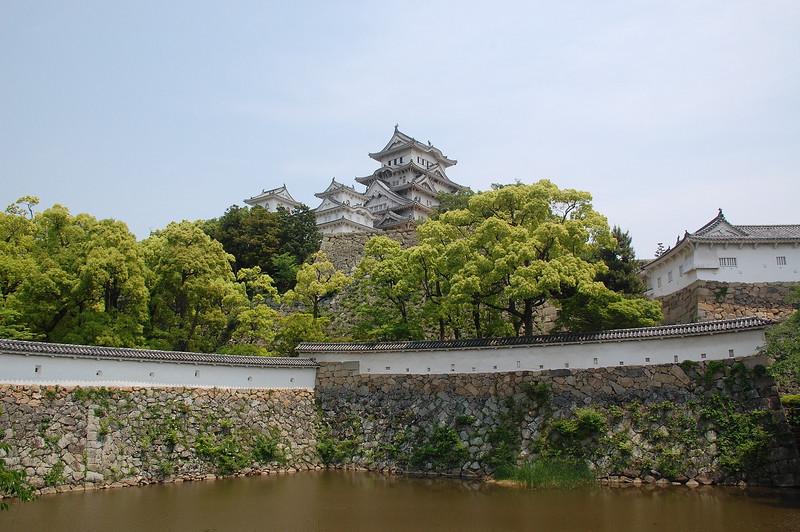 12-Japan08_273.JPG