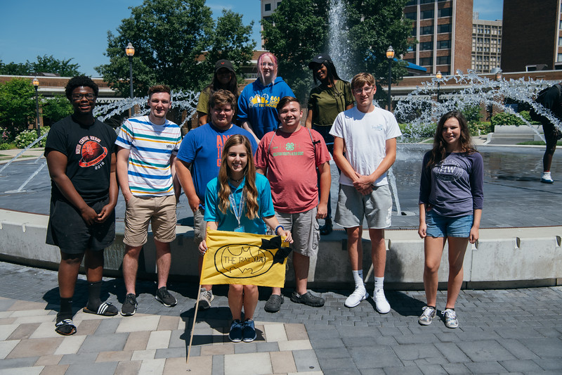 20190626_NSO Group Photos-6302.jpg