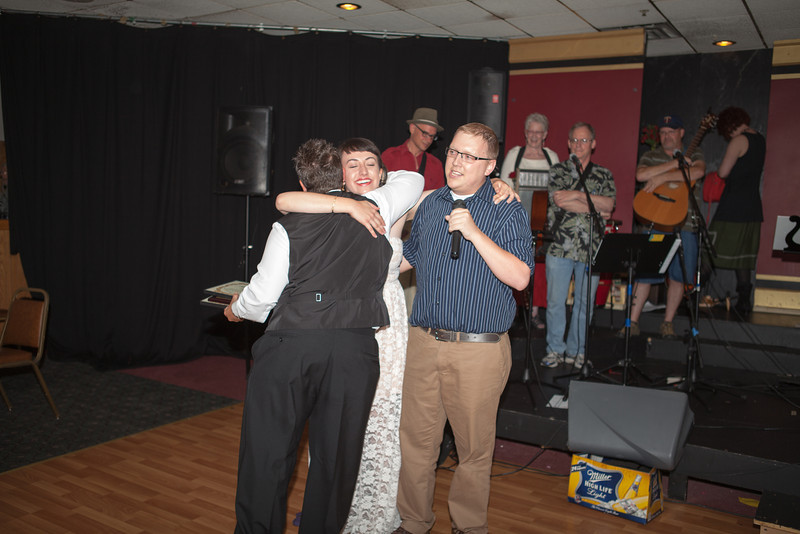 DSP Big Gay Wedding Reception-1023.jpg