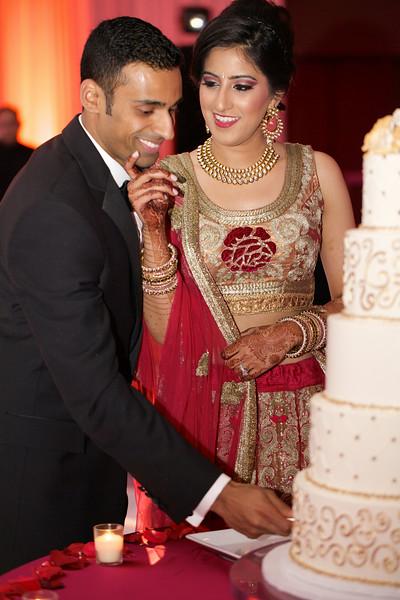 Le Cape Weddings - Indian Wedding - Day 4 - Megan and Karthik Reception 51.jpg
