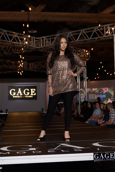 Knoxville Fashion Week Friday-728.jpg