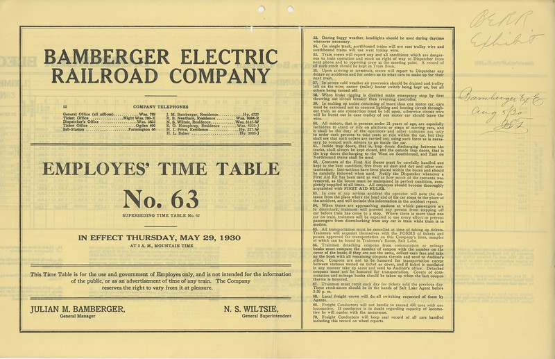 Bamberger-Employee-Timetable_1930_outside-front.jpg