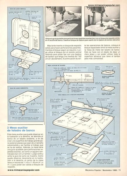herramientas_que_puede_construir_noviembre_1986-02g.jpg