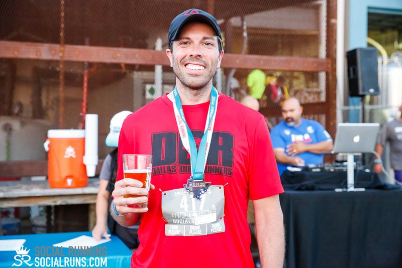National Run Day 5k-Social Running-1348.jpg