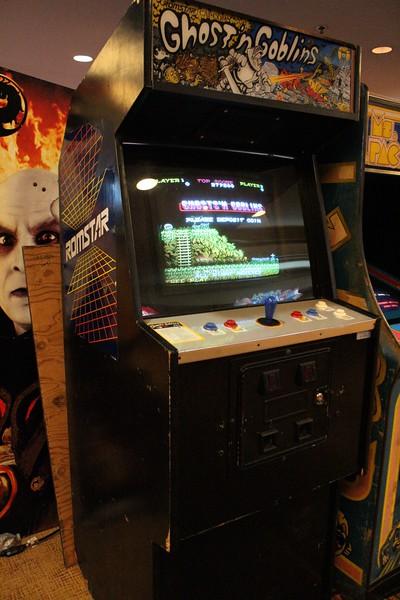 ghost and goblins arcade machine.jpg