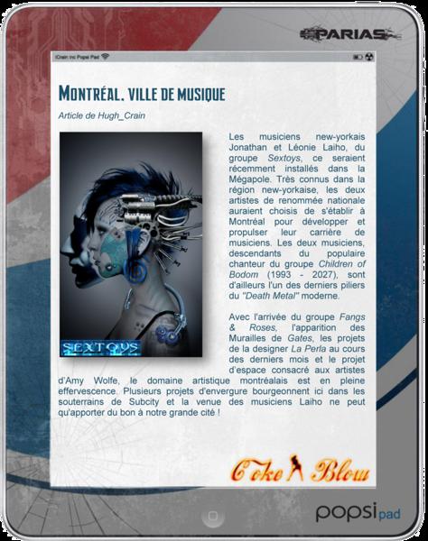 MONTRÉAL,-VILLE-DE-MUSIQUE.png