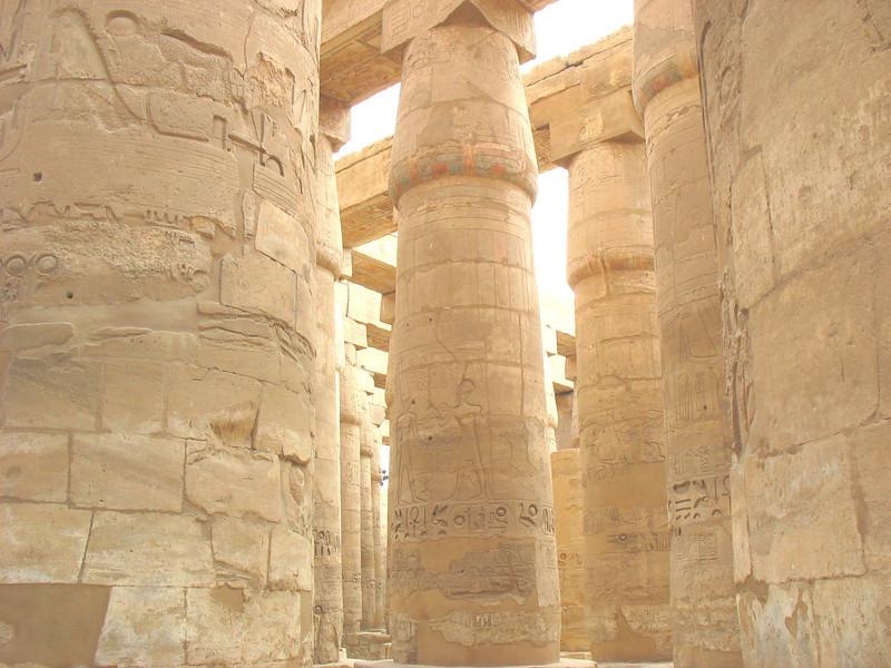 Egypt-566.jpg