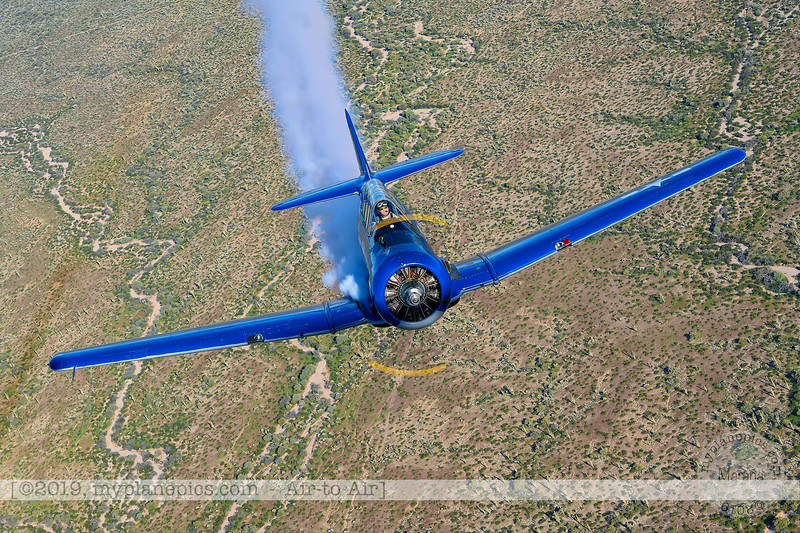 F20190314a170728_7325-North American SNJ-5 T-6 Texan-N3246G-90725.jpg