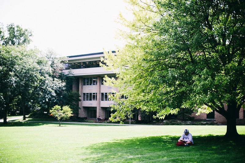 Hekman library.jpg