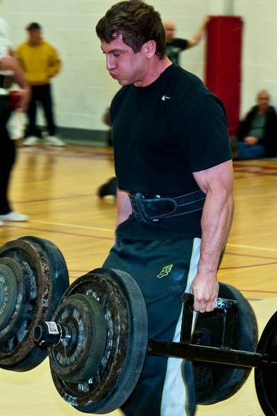 Paxton Strongman 7_ERF1121.jpg