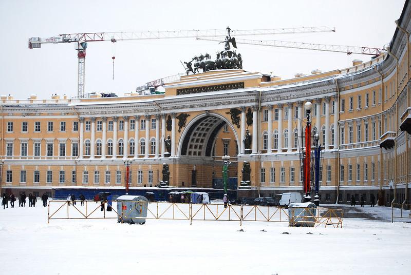 St. Petersburg (17).JPG