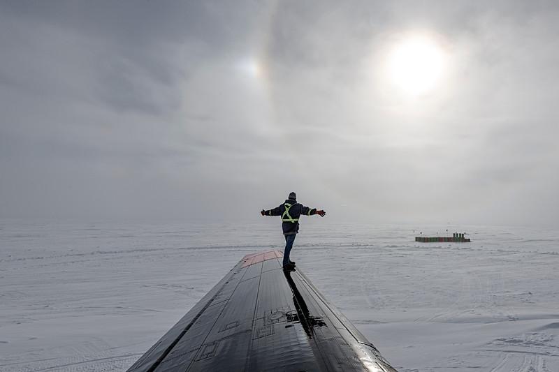 South Pole -1-5-18076814.jpg