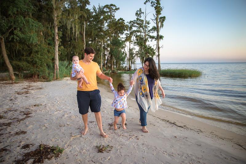 New_Orleans_Family_Photographer019.jpg