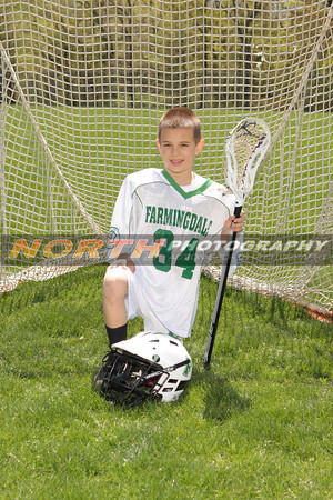 Farmingdale Lacrosse Club 2010