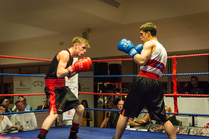 -Boxing Event March 5 2016Boxing Event March 5 2016-18170817.jpg