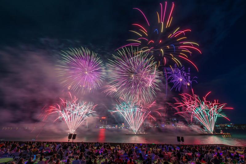 2019 Ford Fireworks -378.jpg