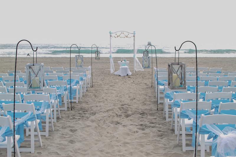 Kara & Ty Wedding Pictures-8.jpg